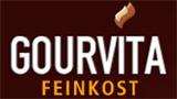 Gourvita Gutschein