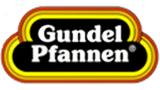 Pfannen-Joschi.de: 5 Euro Gundel Pfannen Gutschein
