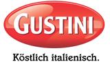 Gustini.de: 4,90 Euro Rabatt bei Gustini