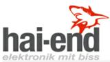 Hai-End Gutschein