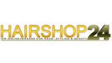 Hairshop24.com Gutschein: 10 Prozent Rabatt auf Friseurbedarf