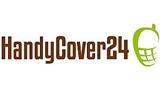 Handycover24 Gutschein