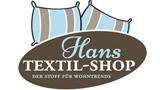 Hans-Textil-Shop Gutschein
