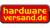 hardwareversand.de Gutschein