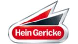 Hein-Gericke.de: 5 Euro Hein Gericke Gutschein