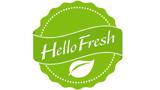 HelloFresh.de: 18 Euro HelloFresh Gutschein
