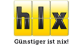 HLX.com: 50 Euro HLX® Gutschein
