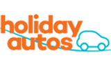 holidayautos holidayautos.de: 10 Prozent holiday autos Gutschein