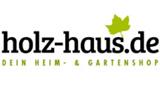 Holz-Haus Gutschein