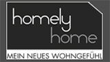 Homely Home Gutschein