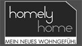 Homelyhome.de: 10 Prozent Homely Home Gutschein