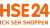 HSE24.de: 10 Euro HSE24 Gutschein