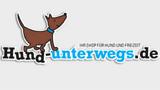 Hund-Unterwegs.de: 5 Euro Hund Unterwegs Gutschein