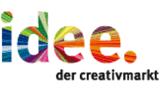 Idee-Shop Gutschein
