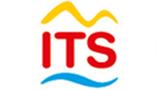 ITS.de: Reiseschnäppchen 40 Prozent günstiger bei ITS