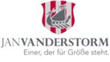10 Euro sparen mit Jan Vanderstorm Gutschein