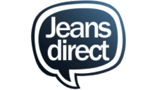 Jeans-Direct.de: 10 Euro Jeans Direct Gutschein