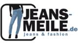 20 Prozent günstiger per Jeans Meile Gutschein