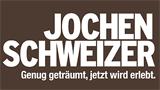 Jochen-Schweizer.de: 50 Euro Jochen Schweizer Gutschein