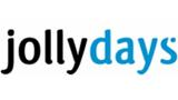 Jollydays.de: 10 Euro Jollydays Gutschein