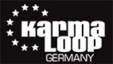 Karmaloop Gutschein