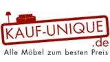 Kauf-Unique.de: 10 Euro Rabatt dank Kauf-Unique Gutschein