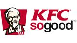 KFC Gutschein