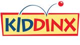 Kiddinx-Shop.de: 15 Prozent sparen mit Kiddinx Gutschein