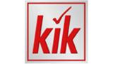 KiK.de: 70 Prozent Rabatt bei KiK