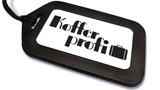 Kofferprofi.de: 15 Prozent Kofferprofi Gutschein