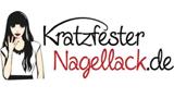 Kratzfester-Nagellack.de Gutschein