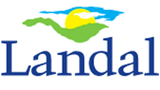 Landal GreenParks: Gutschein für 30 Euro Rabatt