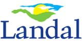 Landal GreenParks: 50 Euro Landal Gutschein