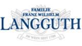 Langguth.de: 5,95 Euro Langguth Gutschein