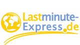 Lastminute-Express Gutschein