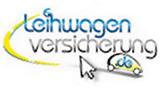 Leihwagenversicherung.de: Mietwagen ohne Risiko