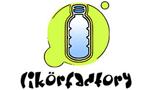 LikörFactory Gutschein
