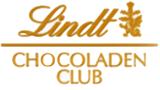 LindtChocoladenClub.de: 25 Prozent Rabatt sichern