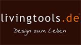 Livingtools.de: 20 Prozent Rabatt bei Livingtools