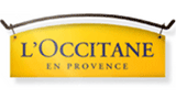 LOccitane.com: 10 Euro L'Occitane Gutschein