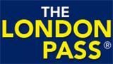 LondonPass.com: 15 Prozent London Pass Gutschein