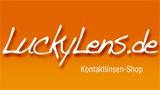 LuckyLens Gutschein