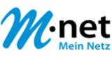 M-net.de: 10 Euro Rabatt mit M-net Gutschein