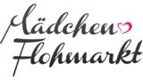 Maedchenflohmarkt Gutschein: 20 Prozent Rabatt