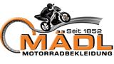 motorrad-helme.com: 10 Prozent motorrad-helme.com Gutschein