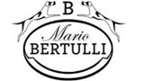 Bertulli.de: 20 Prozent Mario Bertulli Gutschein