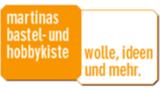 Bastel- & Hobbykiste Gutschein