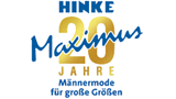 Maximus.de: 5 Euro Maximus Gutschein