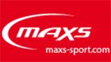 MAXS-Sport.com: 10 Euro MAXS Sport Gutschein