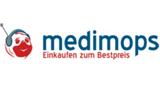 Medimops.de: 20 Euro Gutschein bei Medimops